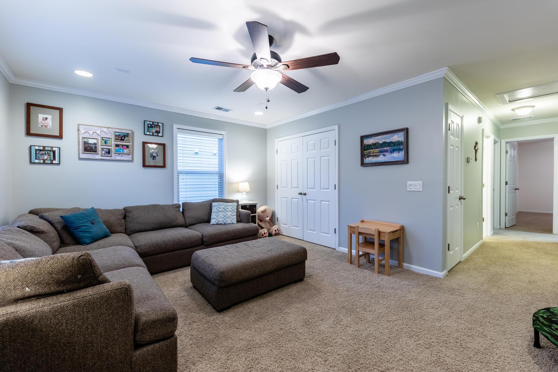 The Enclave at Gregorie Ferry Homes For Sale - 1326 Merchant, Mount Pleasant, SC - 22