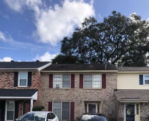 4415 Shirley Drive, North Charleston, SC 29418