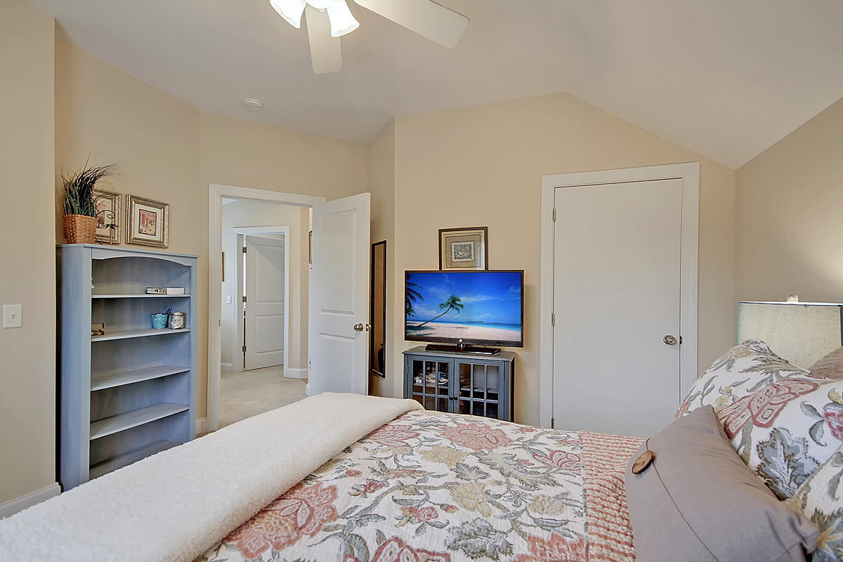 The Villages In St Johns Woods Homes For Sale - 4012 Amy, Johns Island, SC - 24