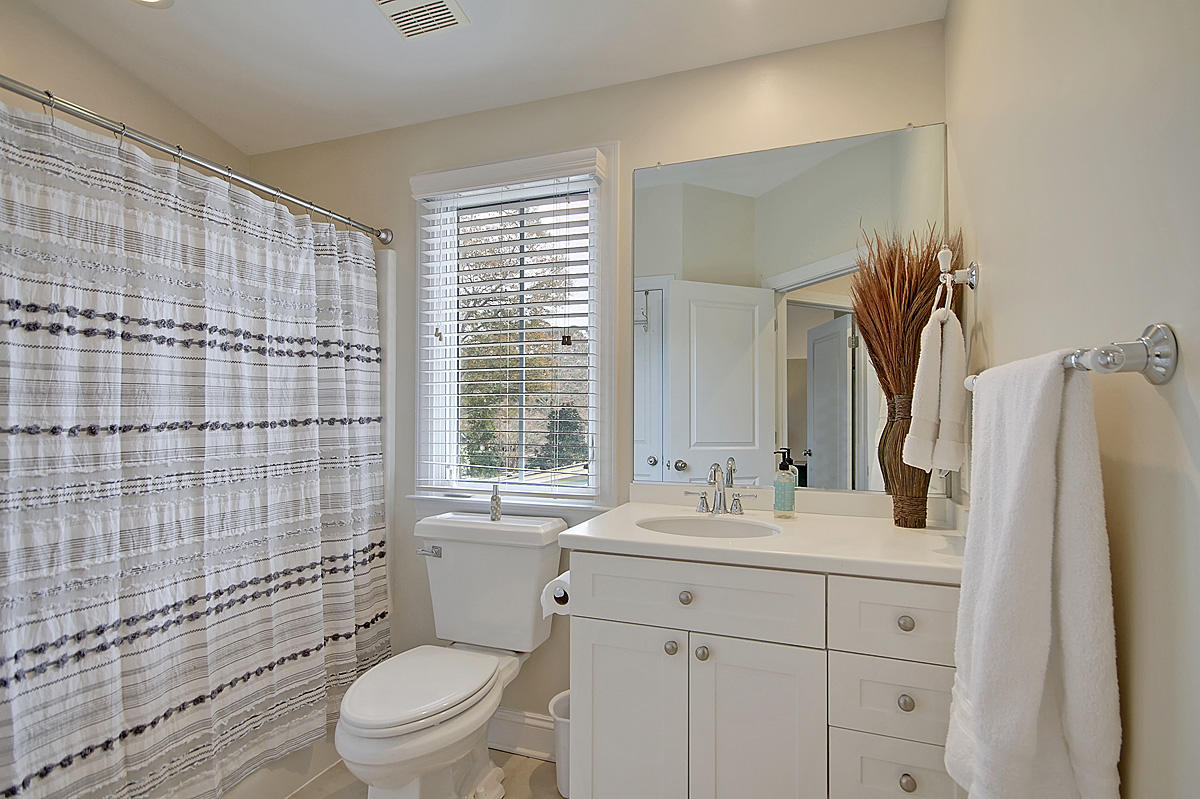 The Villages In St Johns Woods Homes For Sale - 4012 Amy, Johns Island, SC - 22