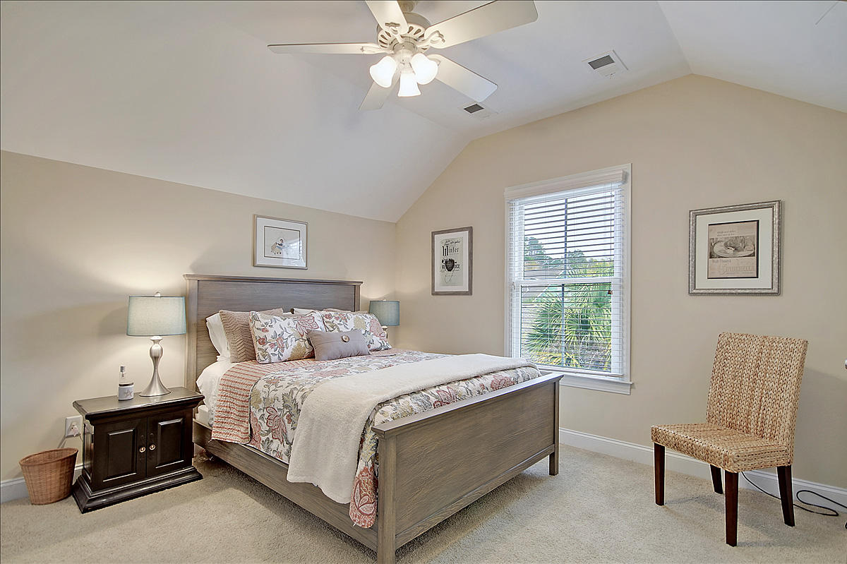 The Villages In St Johns Woods Homes For Sale - 4012 Amy, Johns Island, SC - 23