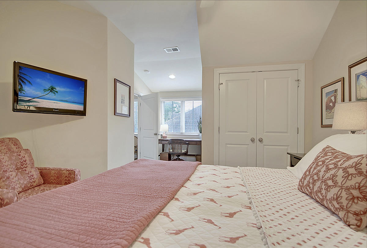 The Villages In St Johns Woods Homes For Sale - 4012 Amy, Johns Island, SC - 20