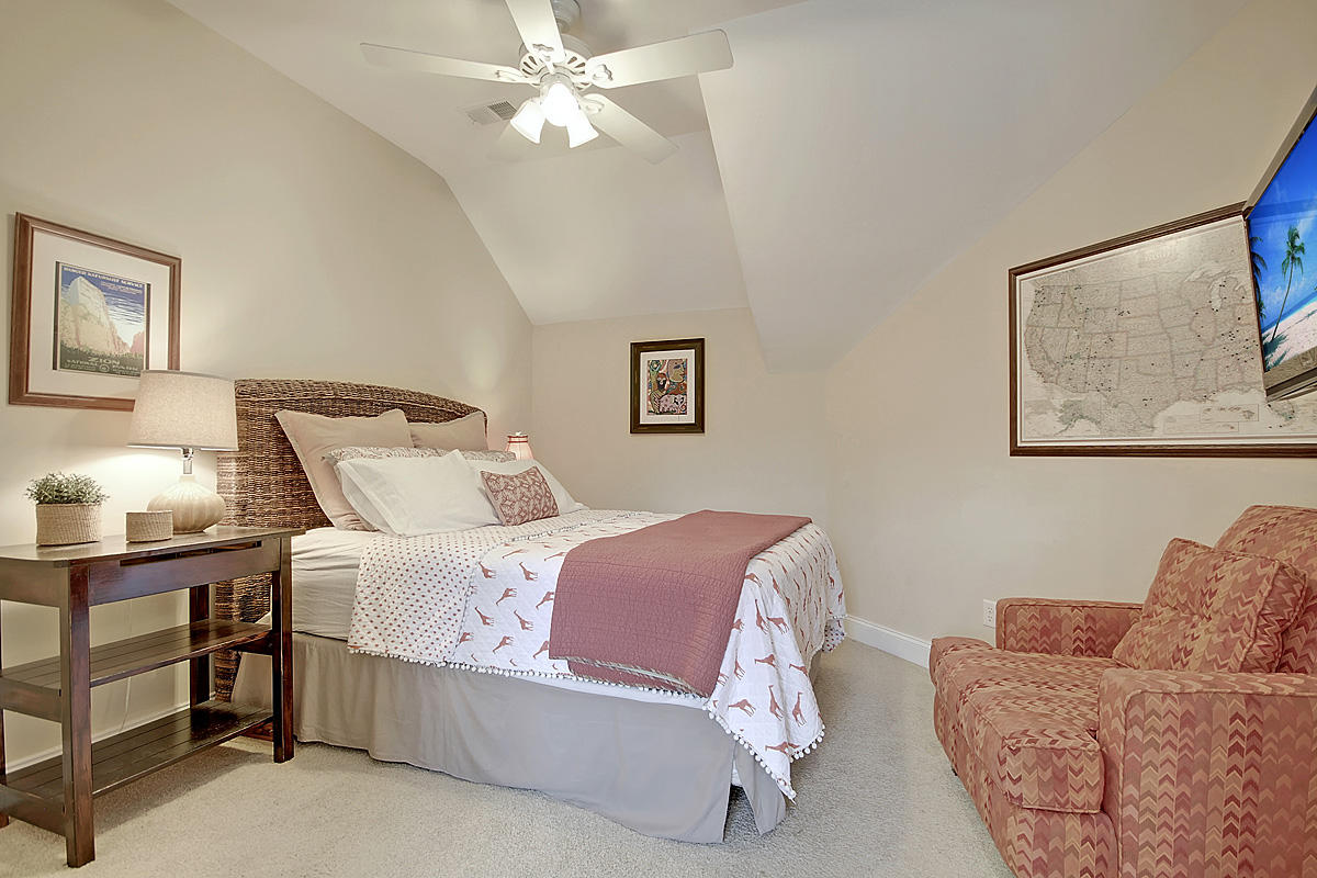 The Villages In St Johns Woods Homes For Sale - 4012 Amy, Johns Island, SC - 21