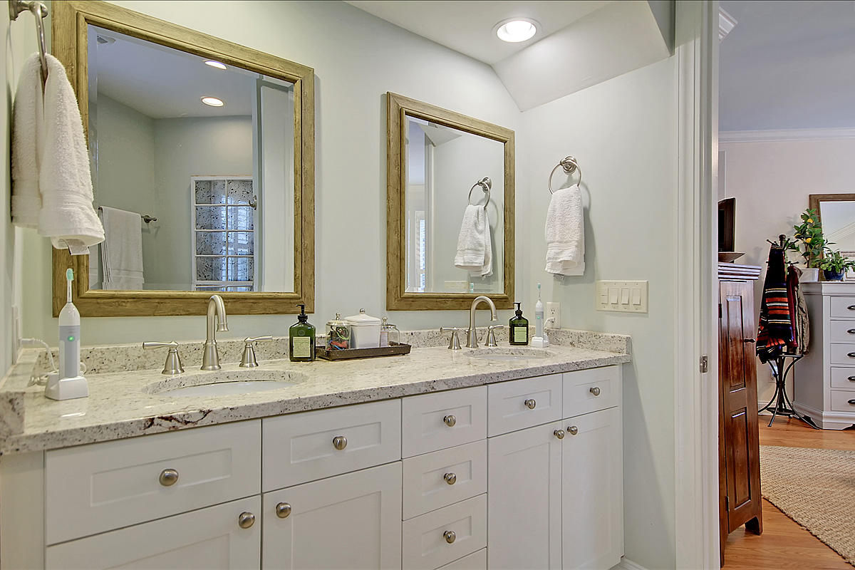 The Villages In St Johns Woods Homes For Sale - 4012 Amy, Johns Island, SC - 25