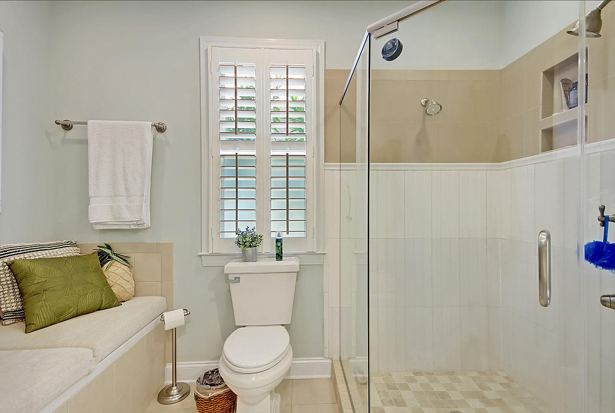 The Villages In St Johns Woods Homes For Sale - 4012 Amy, Johns Island, SC - 27