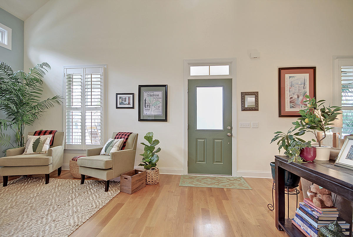 The Villages In St Johns Woods Homes For Sale - 4012 Amy, Johns Island, SC - 3
