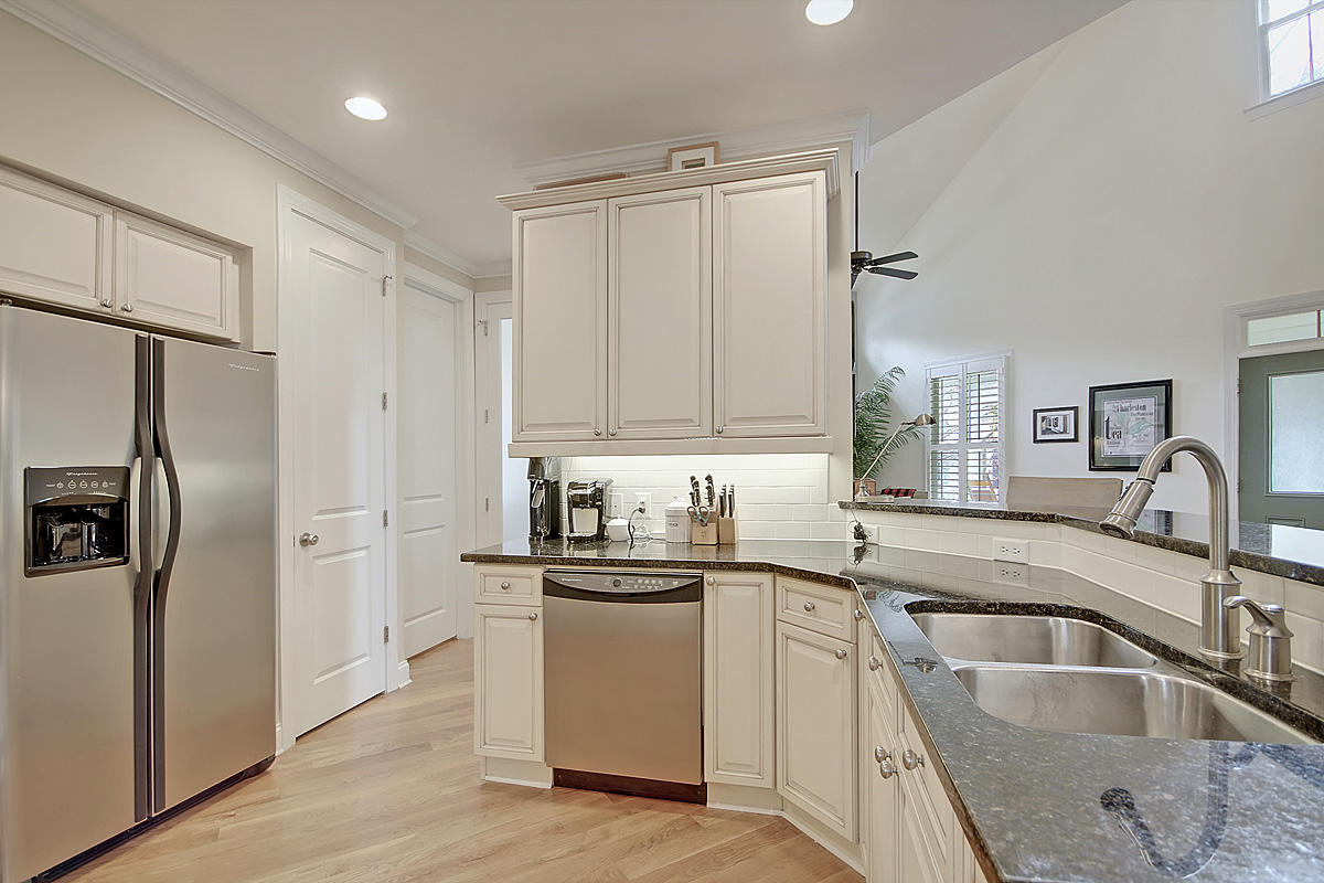 The Villages In St Johns Woods Homes For Sale - 4012 Amy, Johns Island, SC - 38