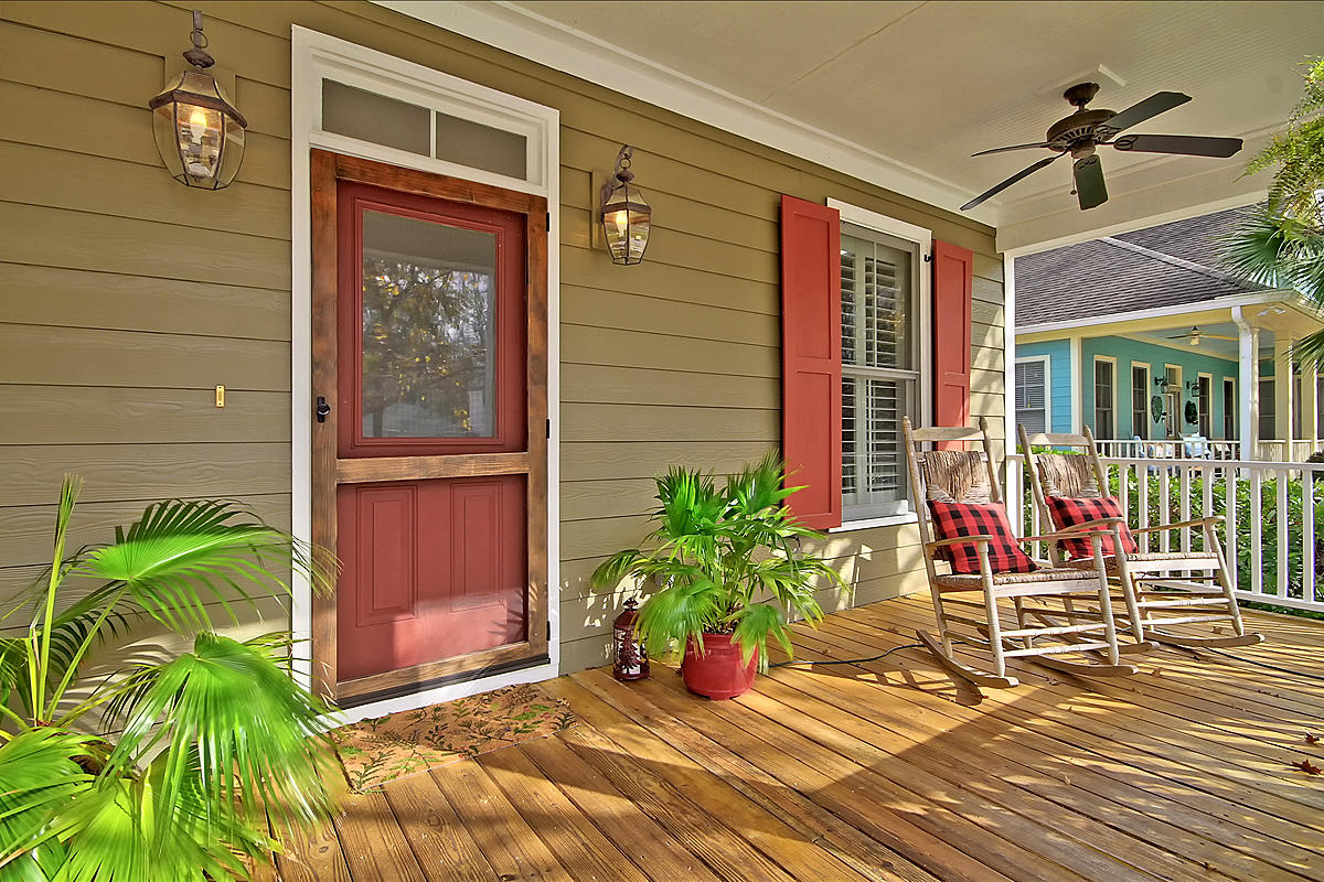 The Villages In St Johns Woods Homes For Sale - 4012 Amy, Johns Island, SC - 11