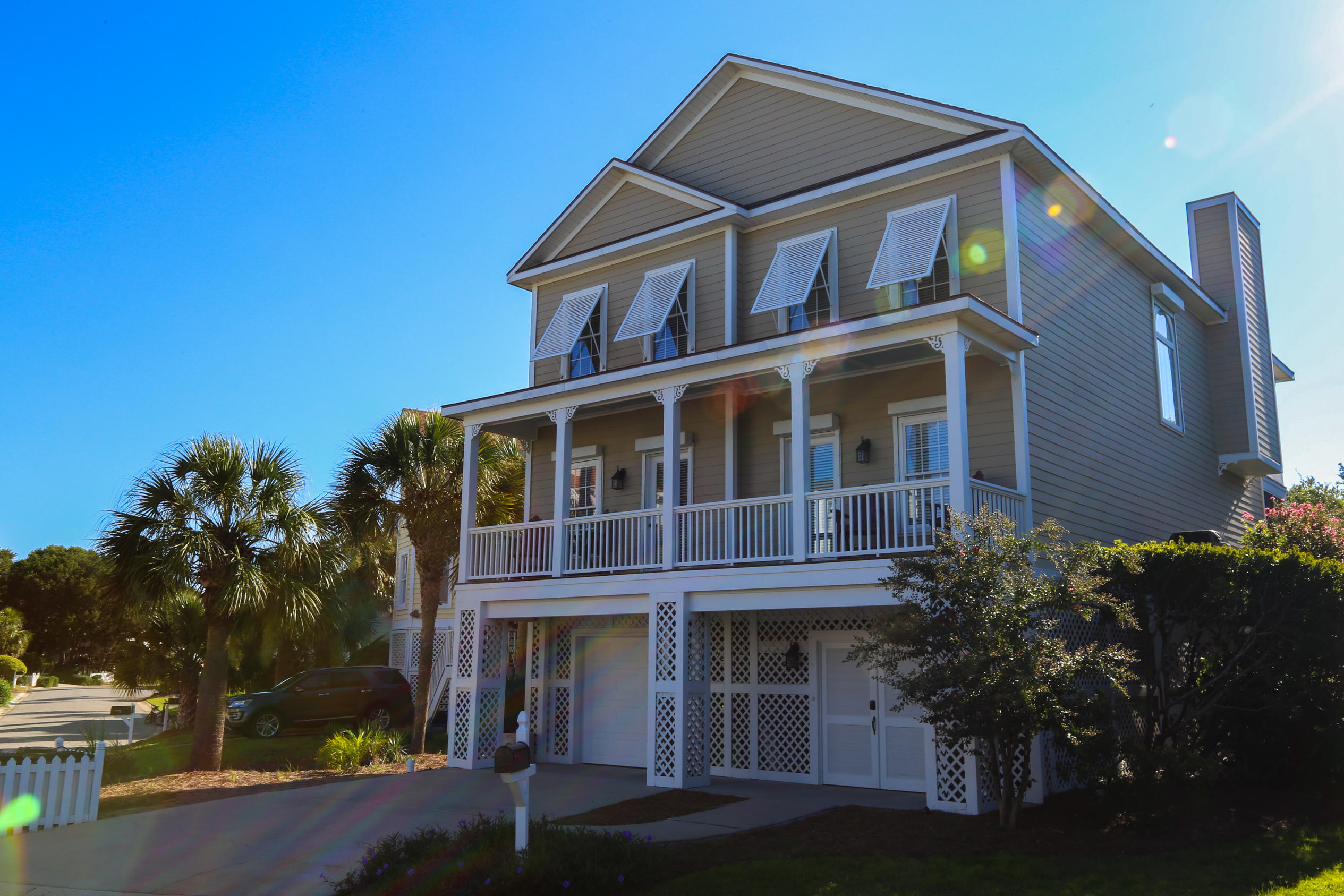 Wild Dunes Homes For Sale - 53 Pelican Reach, Isle of Palms, SC - 20