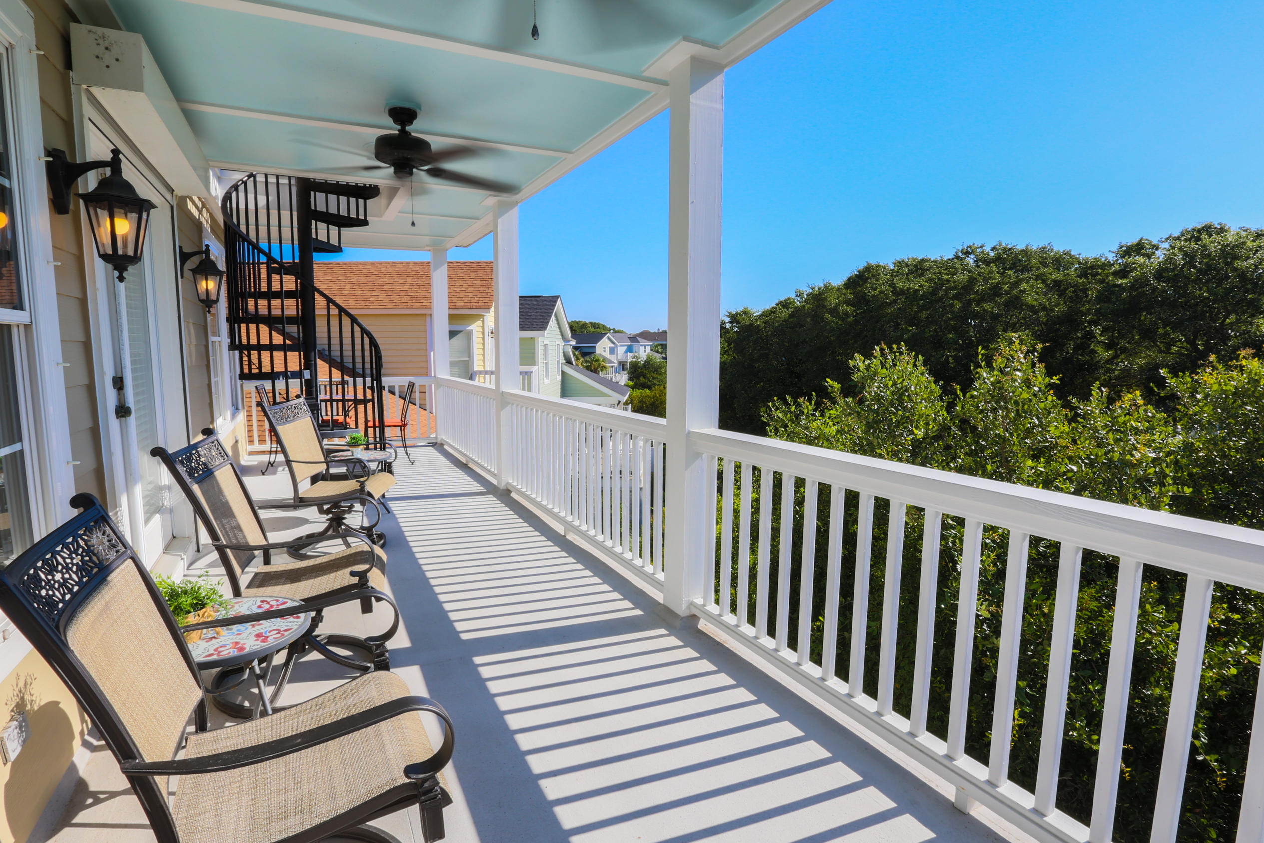 Wild Dunes Homes For Sale - 53 Pelican Reach, Isle of Palms, SC - 26