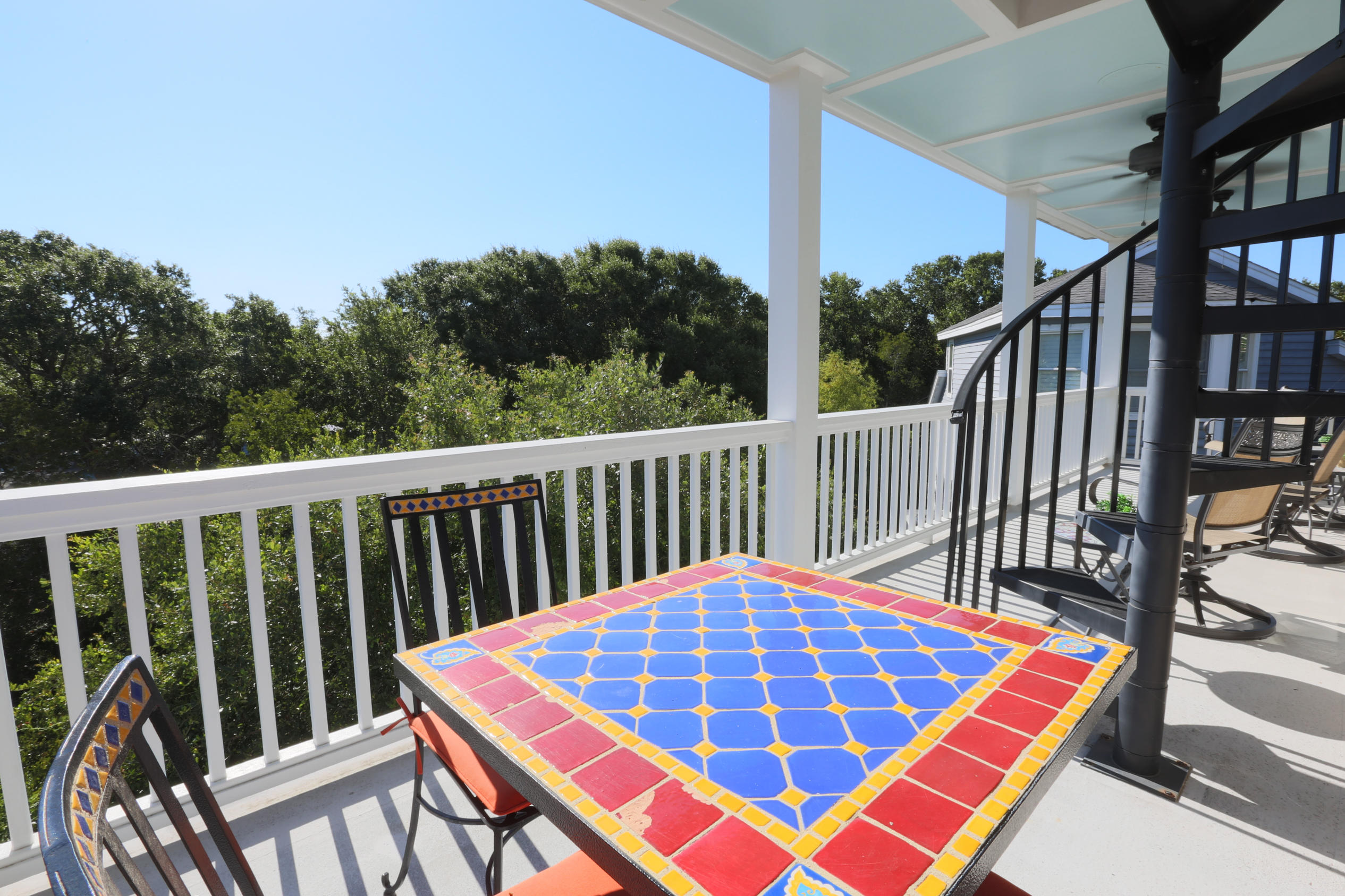 Wild Dunes Homes For Sale - 53 Pelican Reach, Isle of Palms, SC - 21
