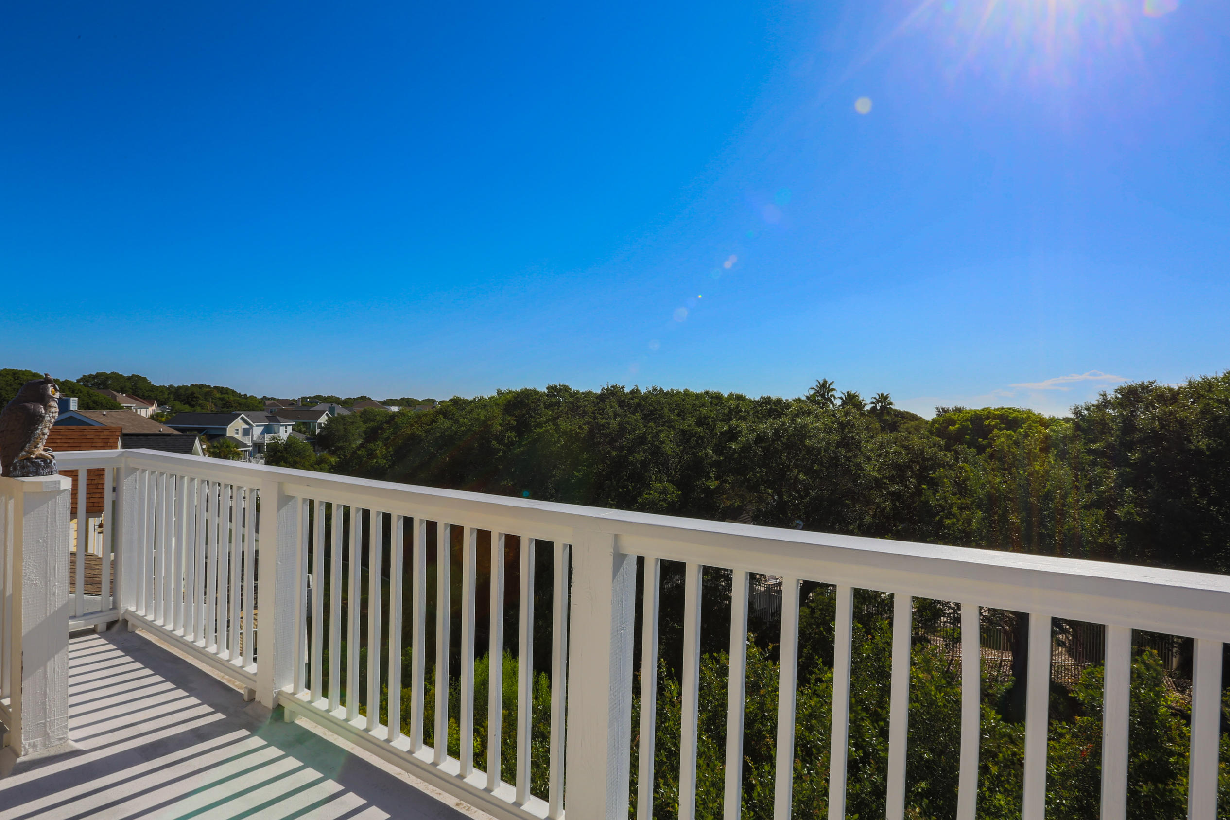 Wild Dunes Homes For Sale - 53 Pelican Reach, Isle of Palms, SC - 2