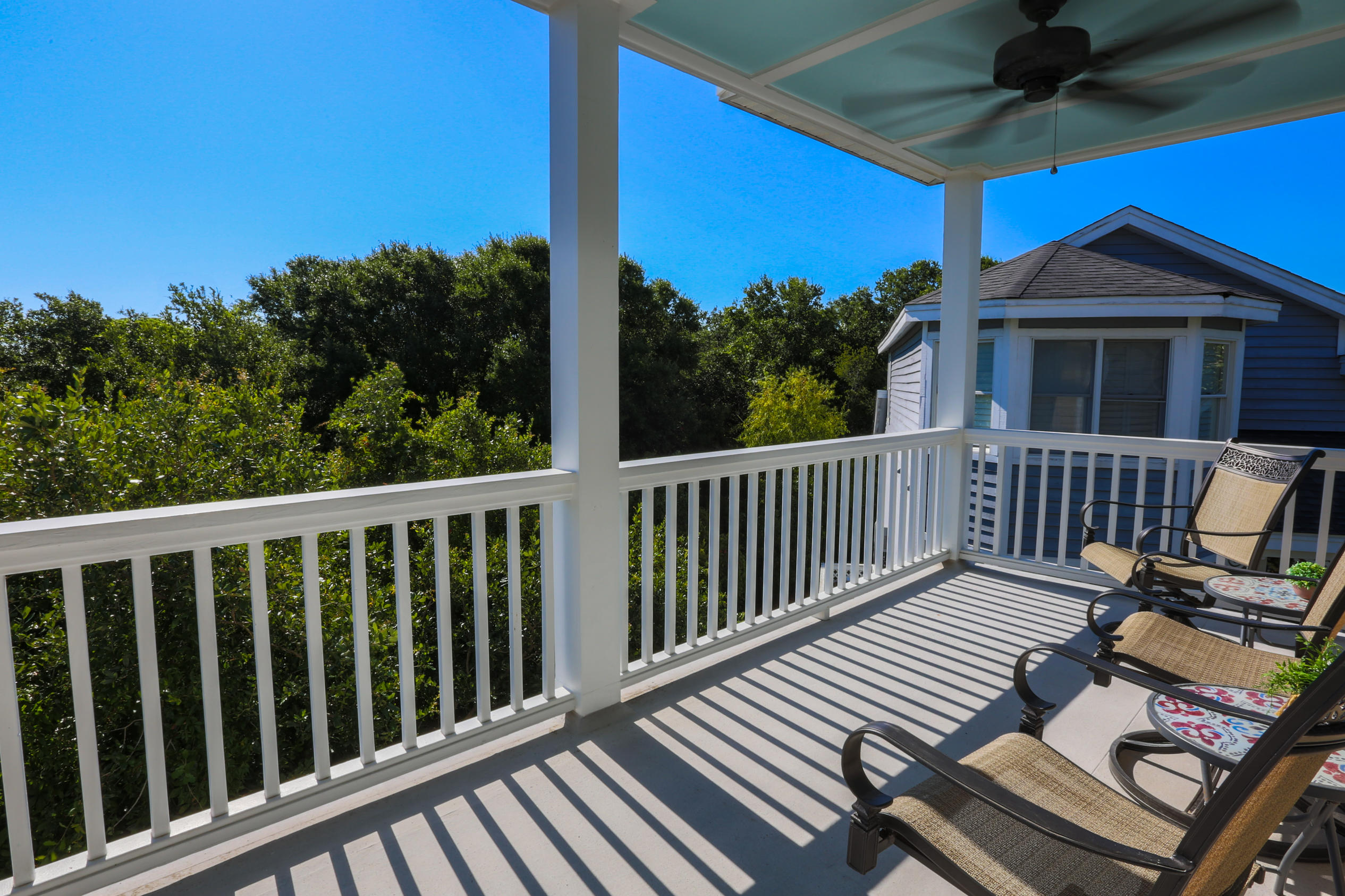 Wild Dunes Homes For Sale - 53 Pelican Reach, Isle of Palms, SC - 27