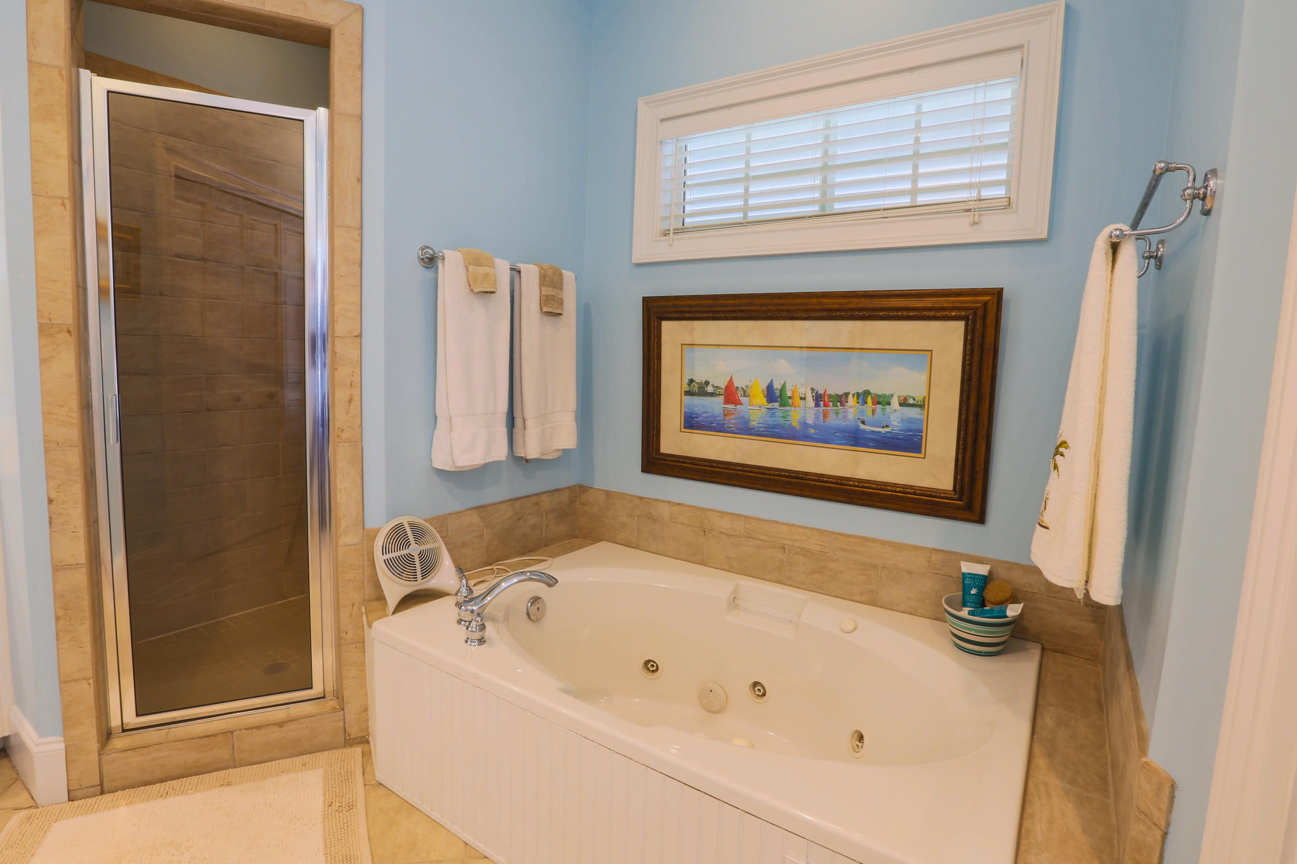 Wild Dunes Homes For Sale - 53 Pelican Reach, Isle of Palms, SC - 24