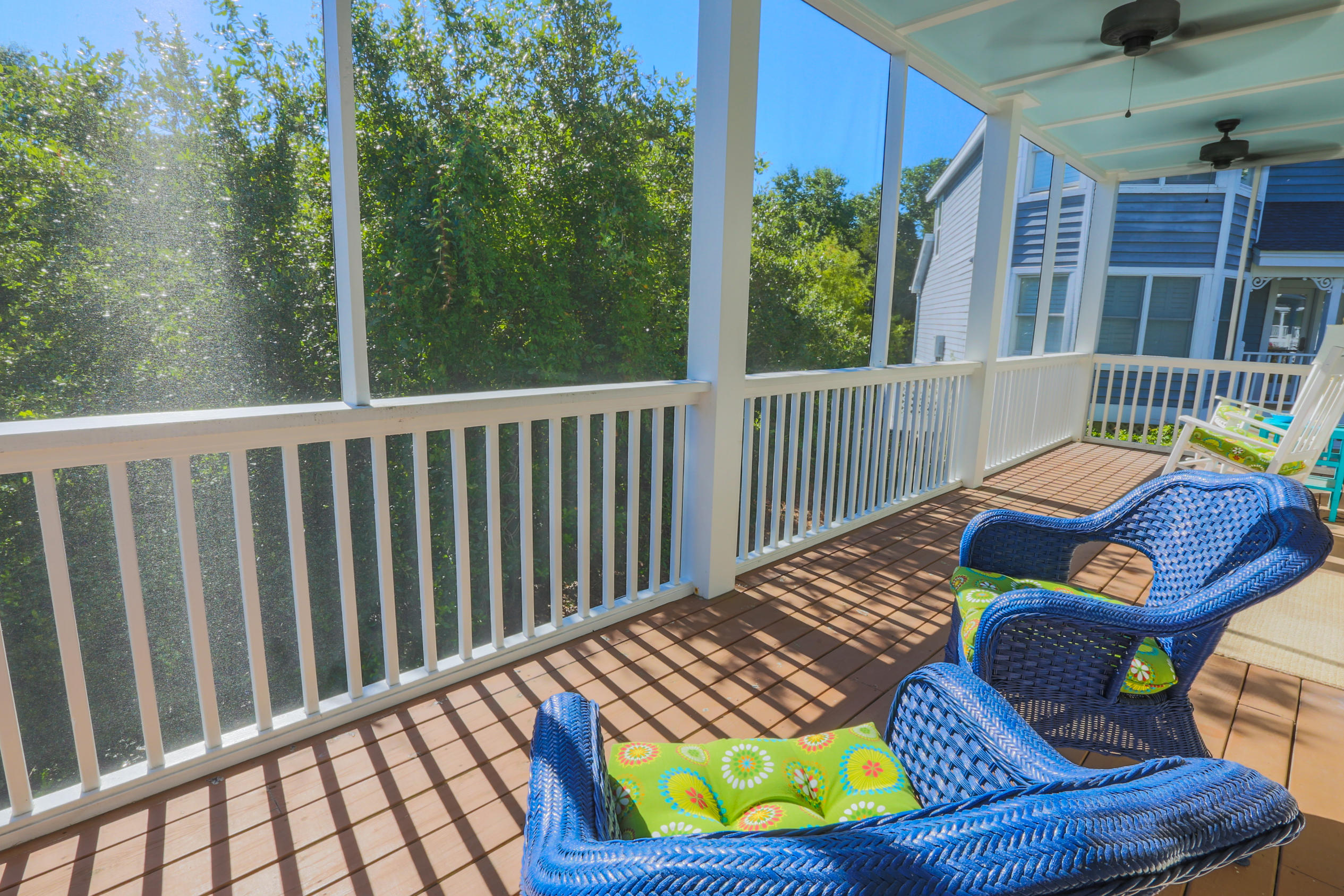 Wild Dunes Homes For Sale - 53 Pelican Reach, Isle of Palms, SC - 4