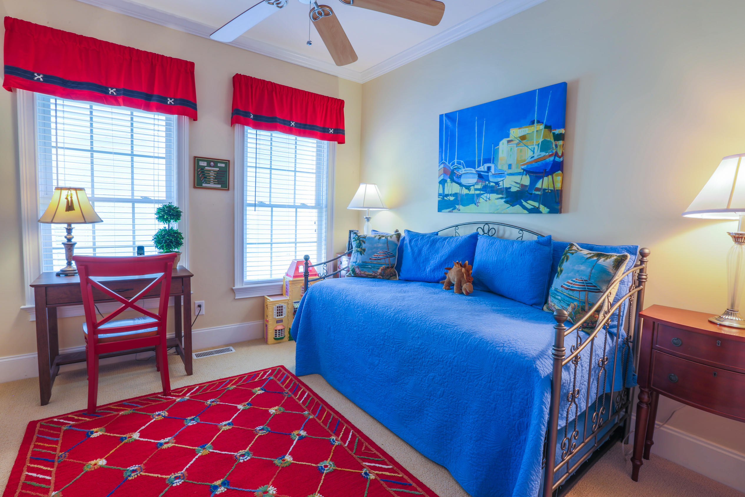 Wild Dunes Homes For Sale - 53 Pelican Reach, Isle of Palms, SC - 5