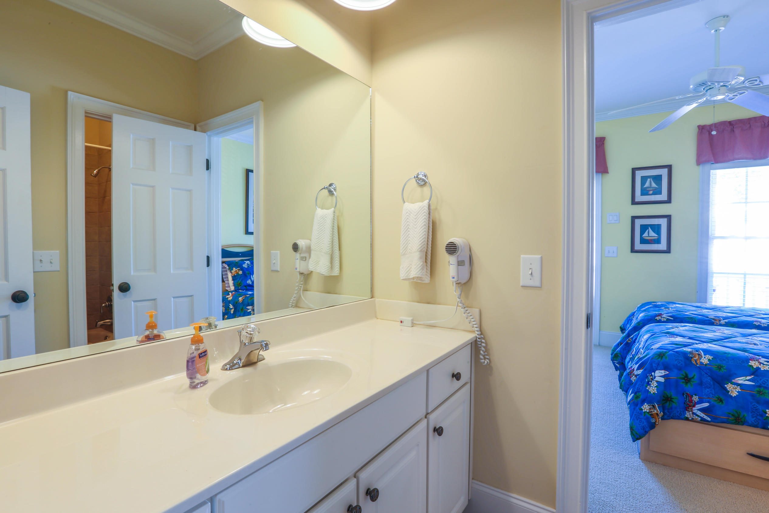 Wild Dunes Homes For Sale - 53 Pelican Reach, Isle of Palms, SC - 8