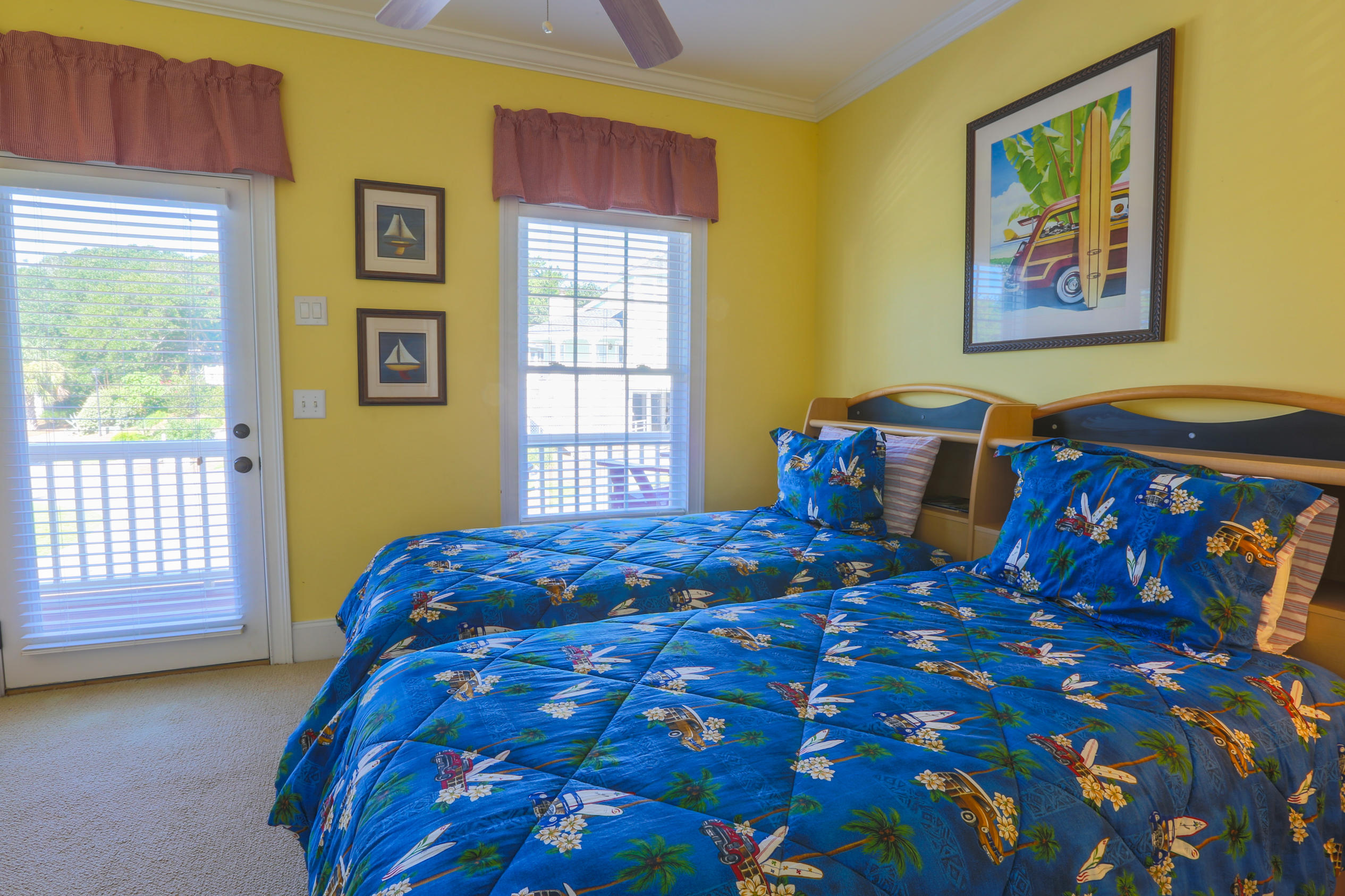 Wild Dunes Homes For Sale - 53 Pelican Reach, Isle of Palms, SC - 9