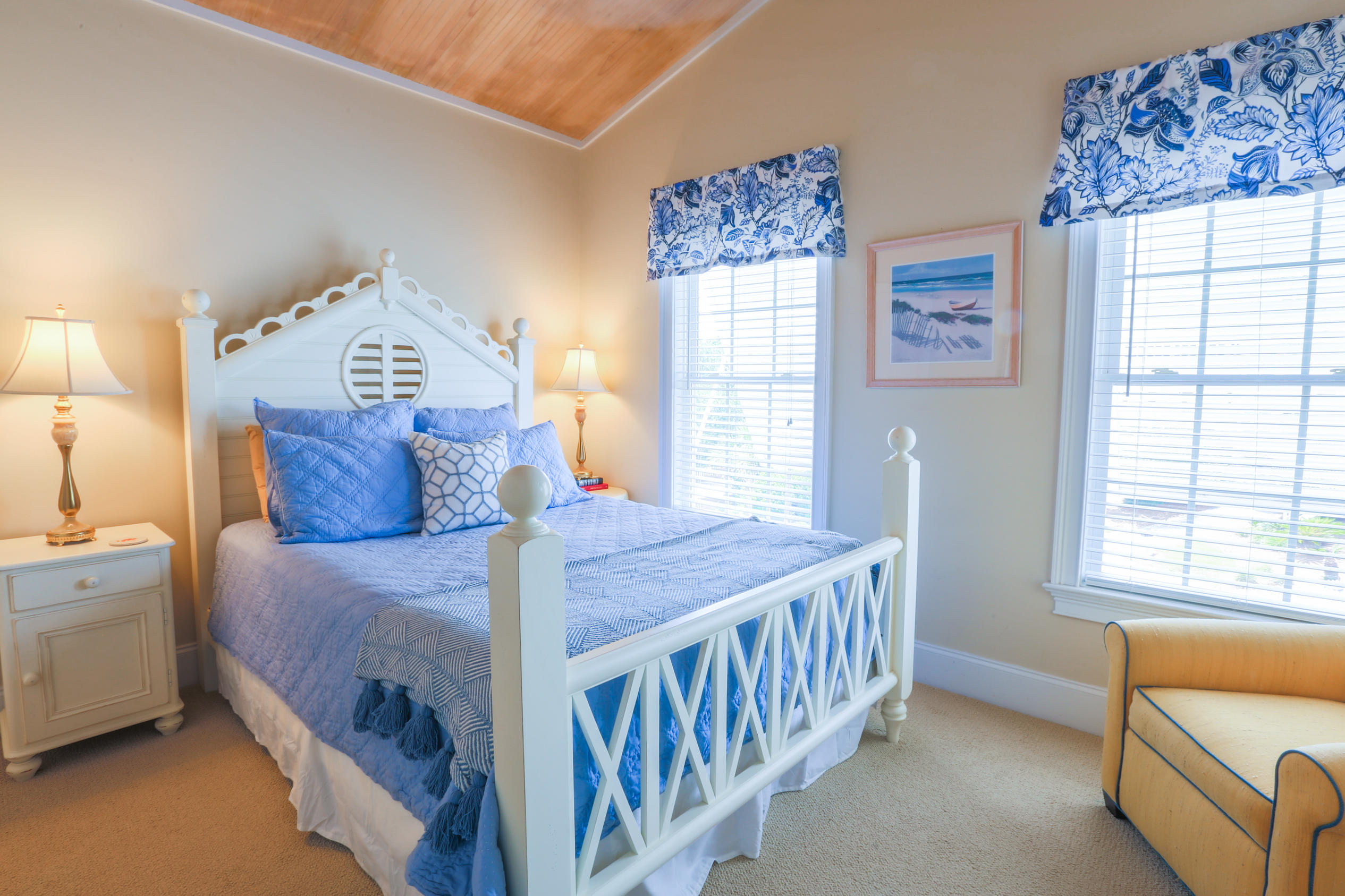 Wild Dunes Homes For Sale - 53 Pelican Reach, Isle of Palms, SC - 14
