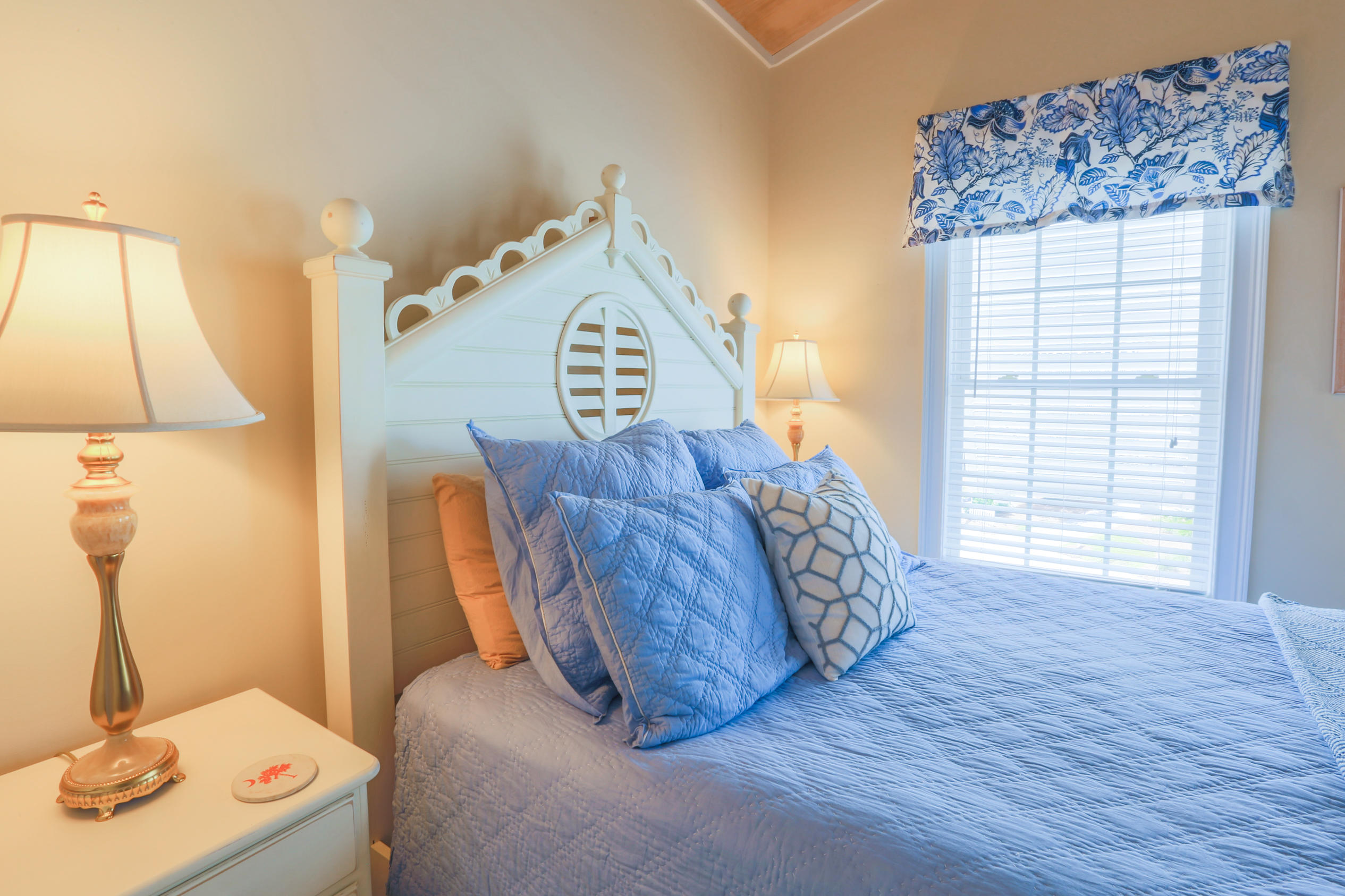 Wild Dunes Homes For Sale - 53 Pelican Reach, Isle of Palms, SC - 15