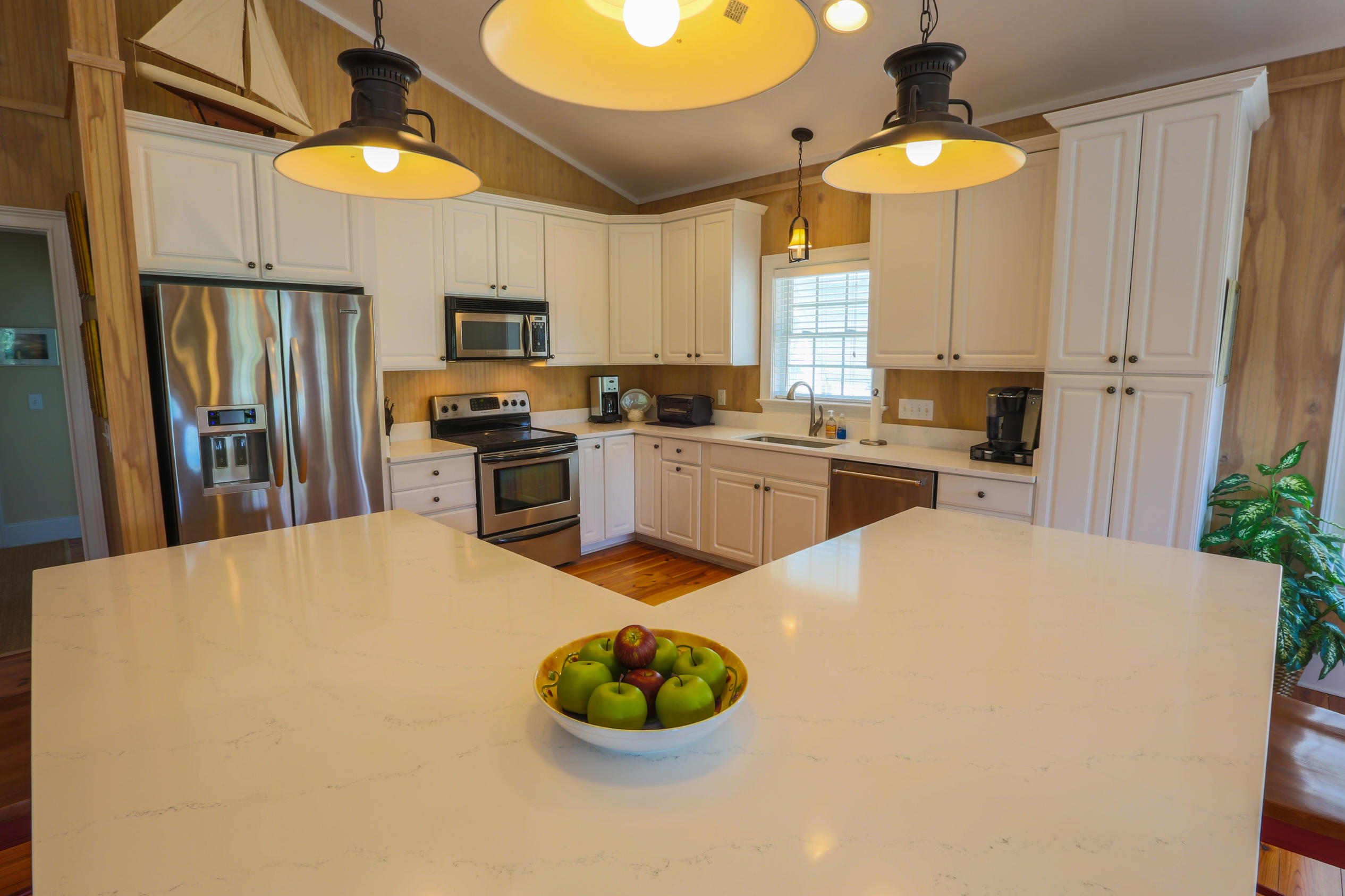Wild Dunes Homes For Sale - 53 Pelican Reach, Isle of Palms, SC - 29