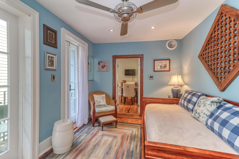 Ask Frank Real Estate Services - MLS Number: 21000732