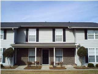 2494 Etiwan Avenue UNIT 1b Charleston, SC 29414