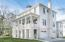 144 Bull Street, Charleston, SC 29401
