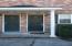 1852 Mepkin Road, 1054, Charleston, SC 29407