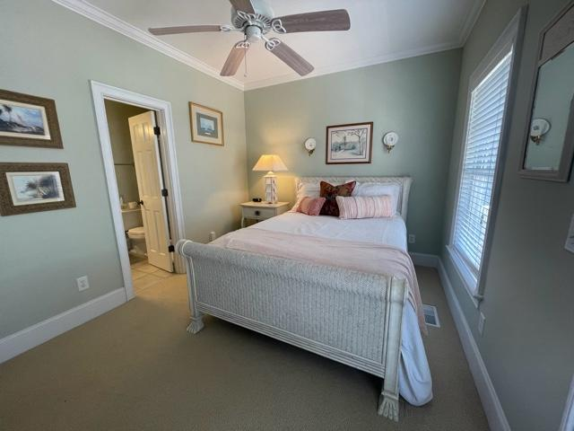 Wild Dunes Homes For Sale - 53 Pelican Reach, Isle of Palms, SC - 11