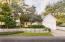 938 Etiwan Park Street, Daniel Island, SC 29492