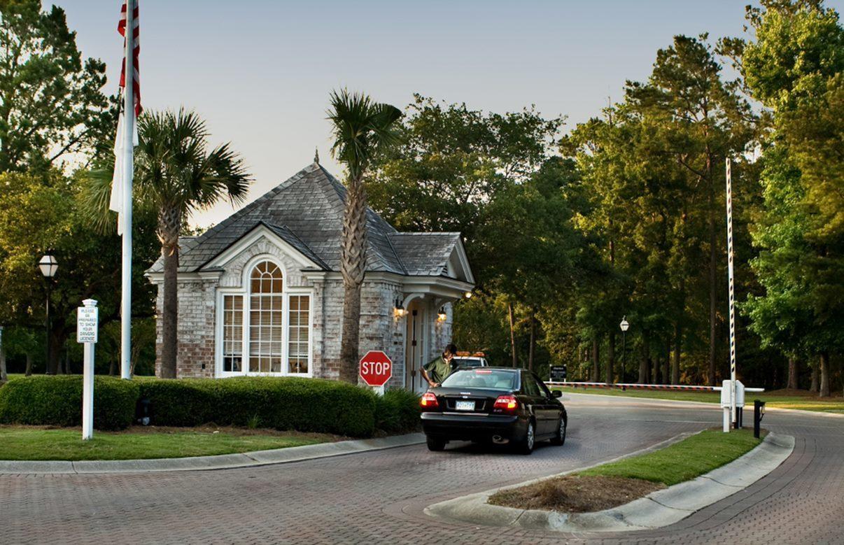 Dunes West Homes For Sale - 3117 Sturbridge, Mount Pleasant, SC - 19