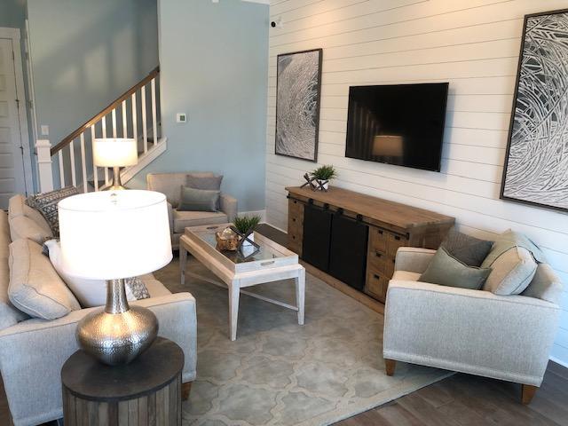 Dunes West Homes For Sale - 3117 Sturbridge, Mount Pleasant, SC - 5