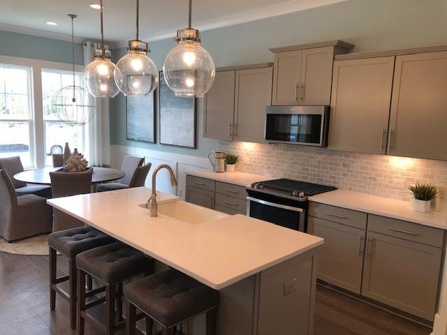 Dunes West Homes For Sale - 3117 Sturbridge, Mount Pleasant, SC - 1