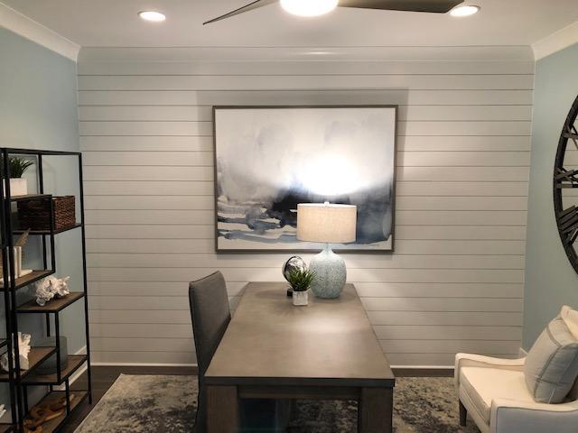 Dunes West Homes For Sale - 3117 Sturbridge, Mount Pleasant, SC - 7
