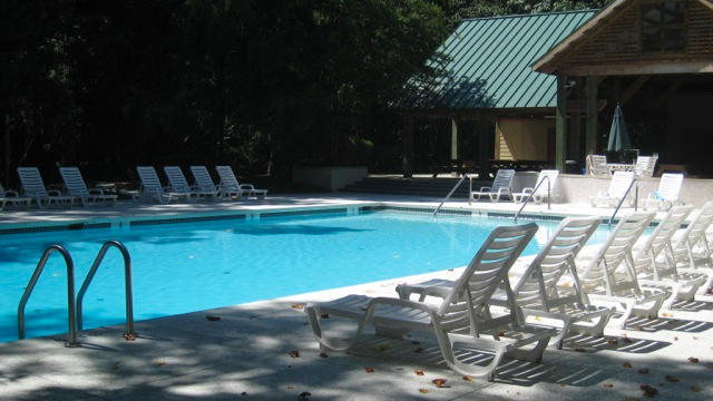 The Villages In St Johns Woods Homes For Sale - 4012 Amy, Johns Island, SC - 15