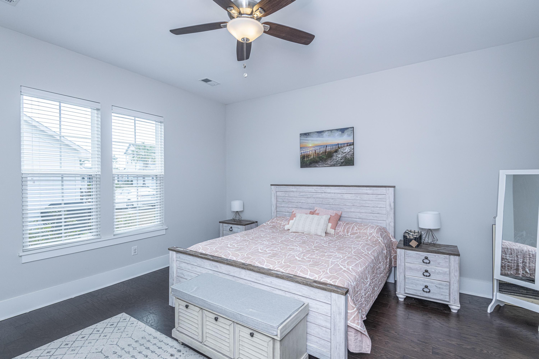 Carolina Park Homes For Sale - 3591 Backshore, Mount Pleasant, SC - 8
