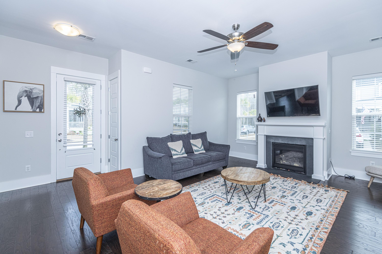 Carolina Park Homes For Sale - 3591 Backshore, Mount Pleasant, SC - 17