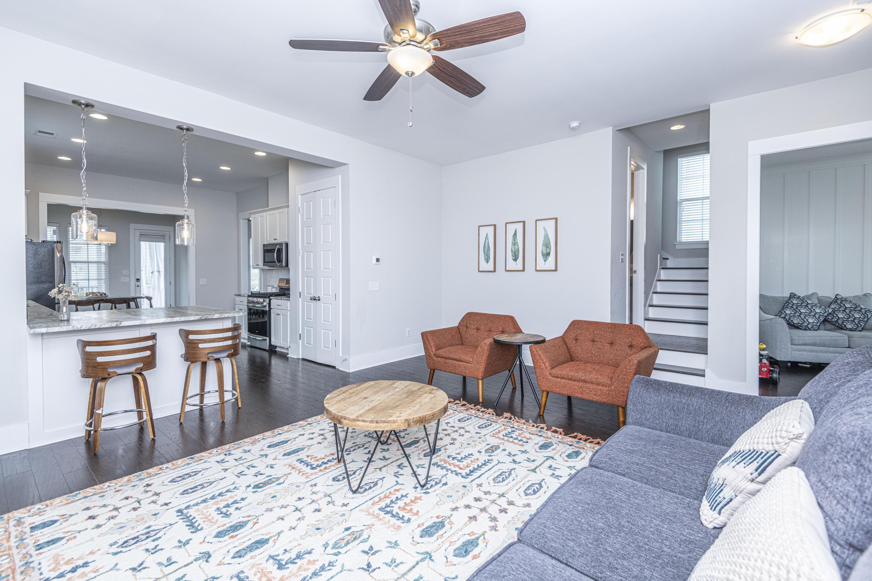 Carolina Park Homes For Sale - 3591 Backshore, Mount Pleasant, SC - 11