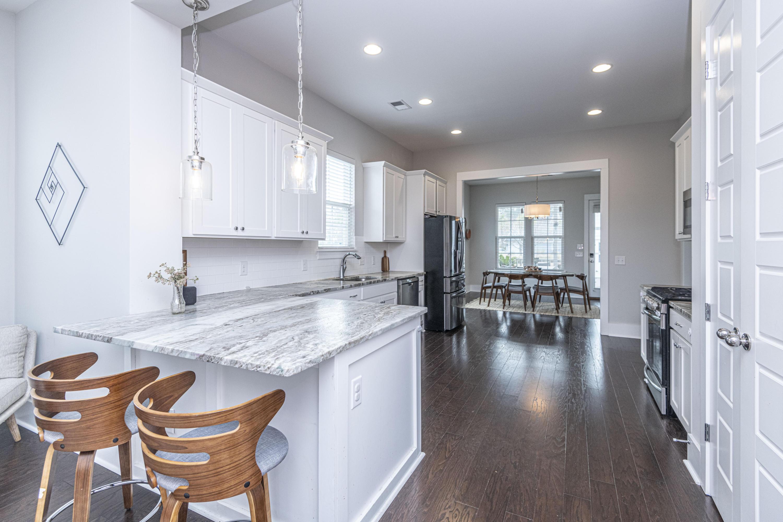 Carolina Park Homes For Sale - 3591 Backshore, Mount Pleasant, SC - 12