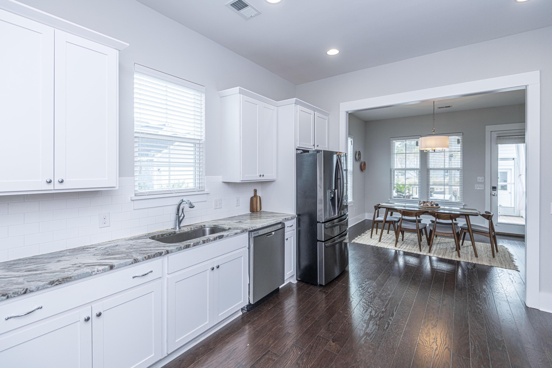 Carolina Park Homes For Sale - 3591 Backshore, Mount Pleasant, SC - 13