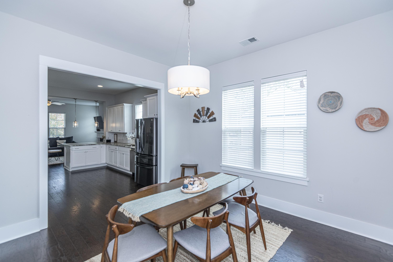 Carolina Park Homes For Sale - 3591 Backshore, Mount Pleasant, SC - 14