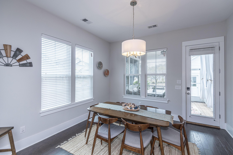 Carolina Park Homes For Sale - 3591 Backshore, Mount Pleasant, SC - 16