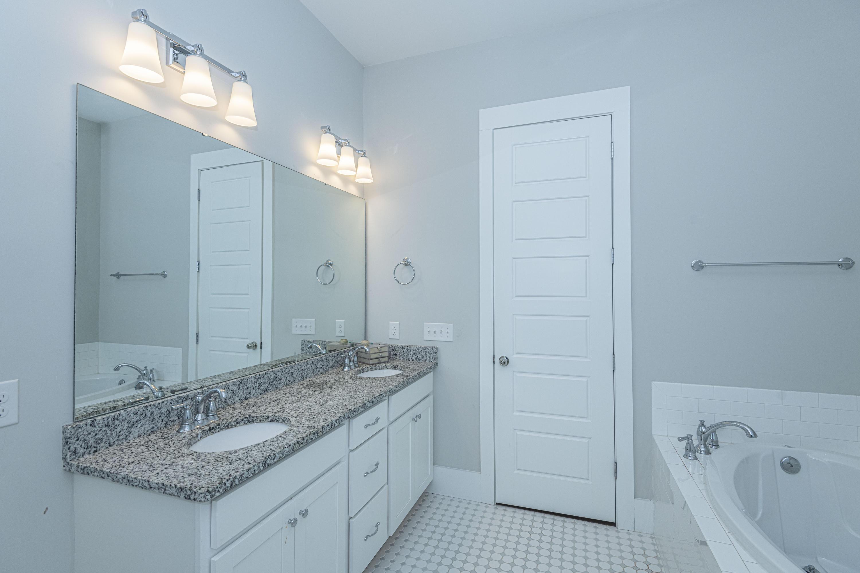 Carolina Park Homes For Sale - 3591 Backshore, Mount Pleasant, SC - 7