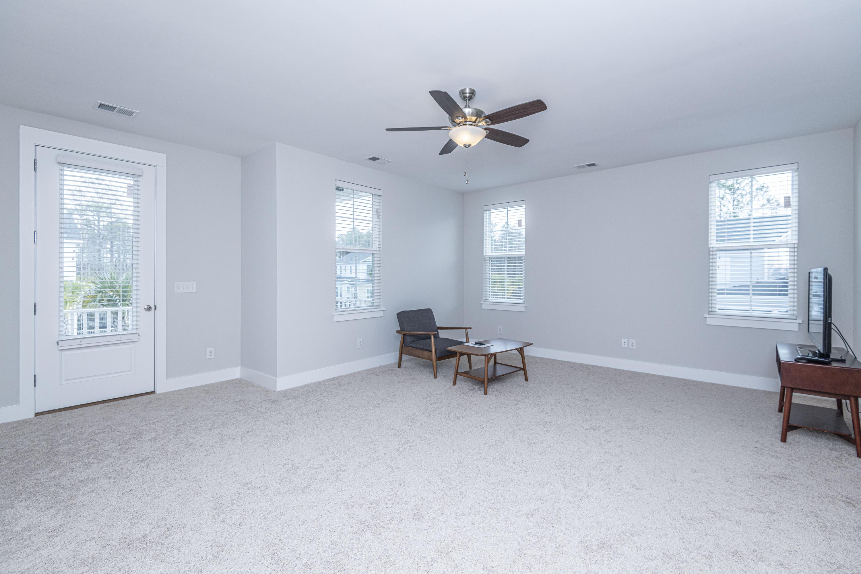 Carolina Park Homes For Sale - 3591 Backshore, Mount Pleasant, SC - 2