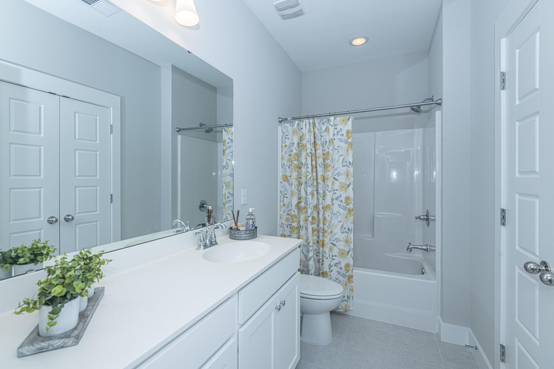 Carolina Park Homes For Sale - 3591 Backshore, Mount Pleasant, SC - 1