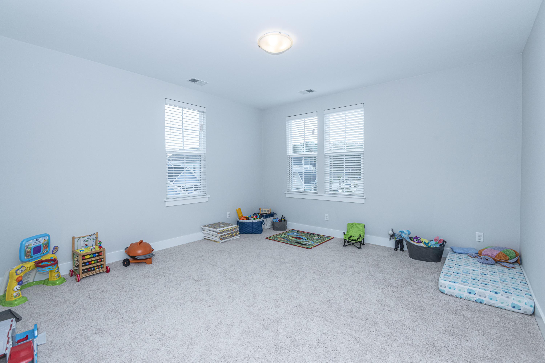 Carolina Park Homes For Sale - 3591 Backshore, Mount Pleasant, SC - 0