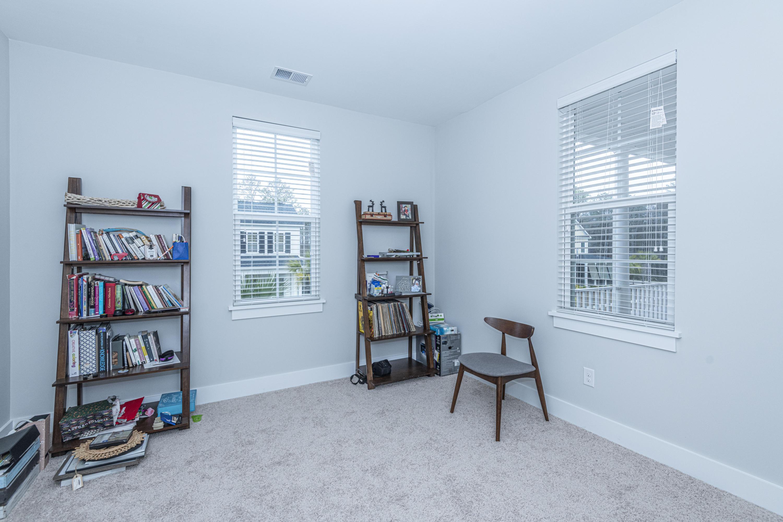 Carolina Park Homes For Sale - 3591 Backshore, Mount Pleasant, SC - 22