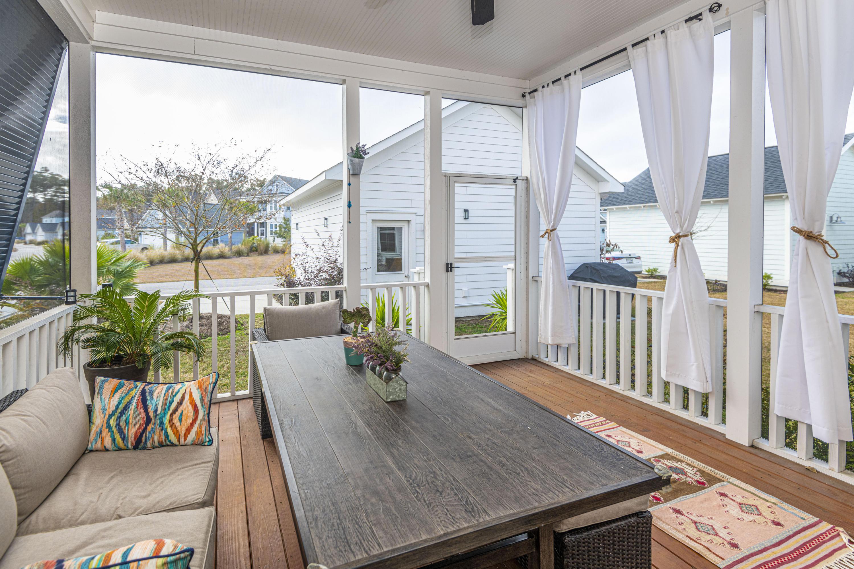 Carolina Park Homes For Sale - 3591 Backshore, Mount Pleasant, SC - 5