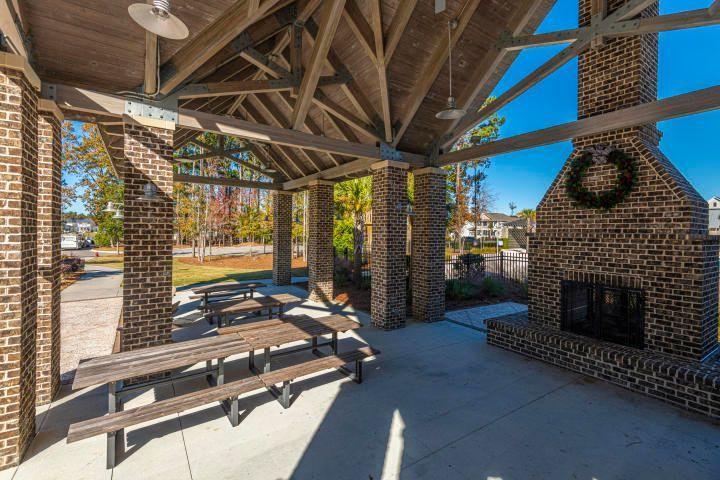Carolina Park Homes For Sale - 3591 Backshore, Mount Pleasant, SC - 26